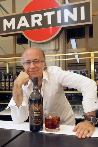 Gran Lusso Martini_Javier de las Muelas_4