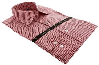 camisas-hombre online (1)