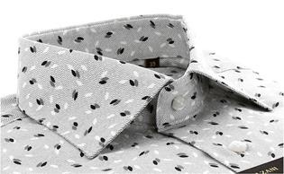camisas-hombre online (2)