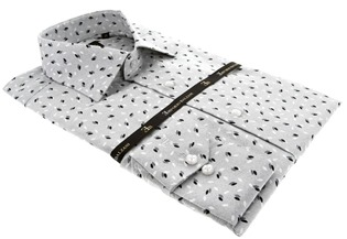 camisas-hombre online (3)
