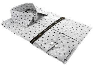 camisas-hombre online (3)