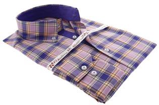 camisas-hombre online (5)