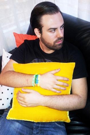 cruciani pulseras eclechico (3)