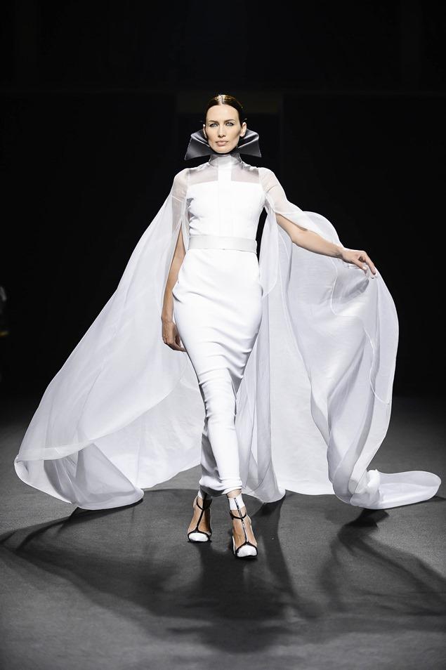 otono invierno de Stephane Rolland Alta Costura (11)