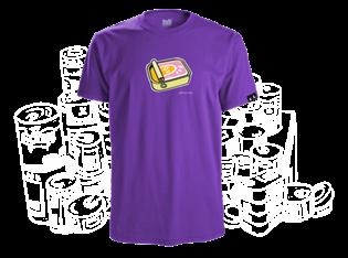 camisetas lapolla (1)