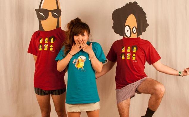 camisetas lapolla (2)