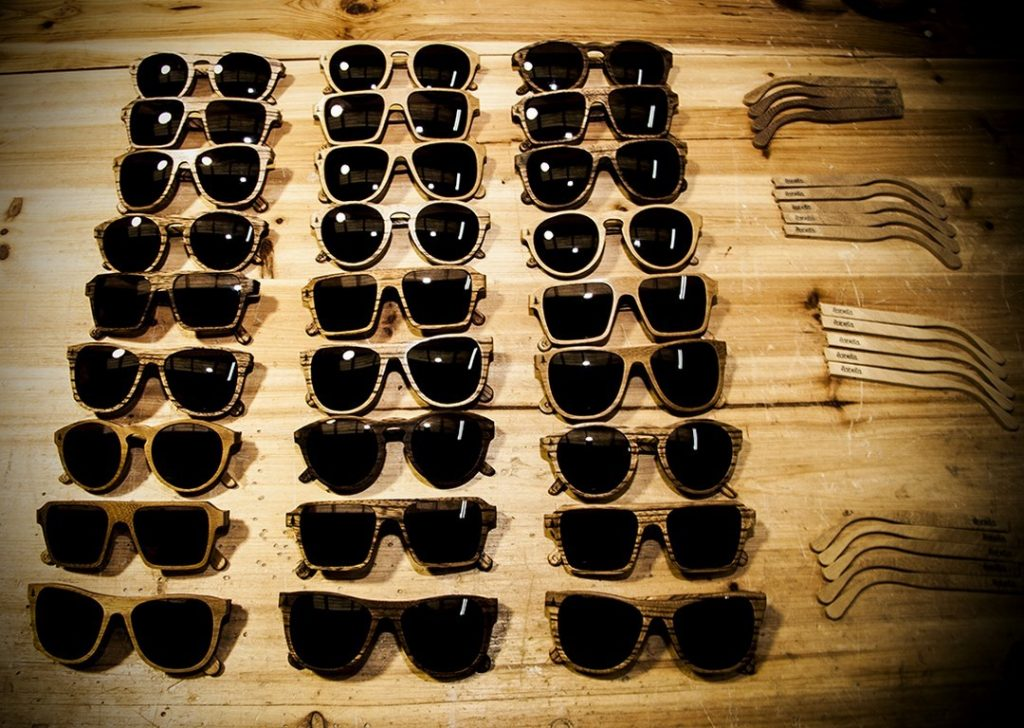 laveta gafas de sol de madera (3)