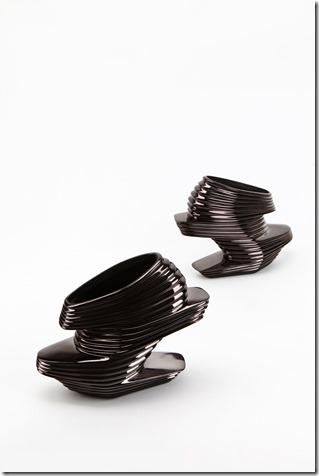 nova-pair-black-a4
