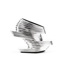 nova-silver-chromed-out