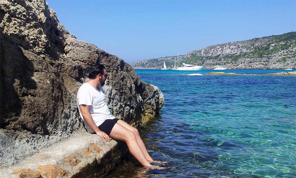 estilo diario conquista embarcadero eclechico (5)