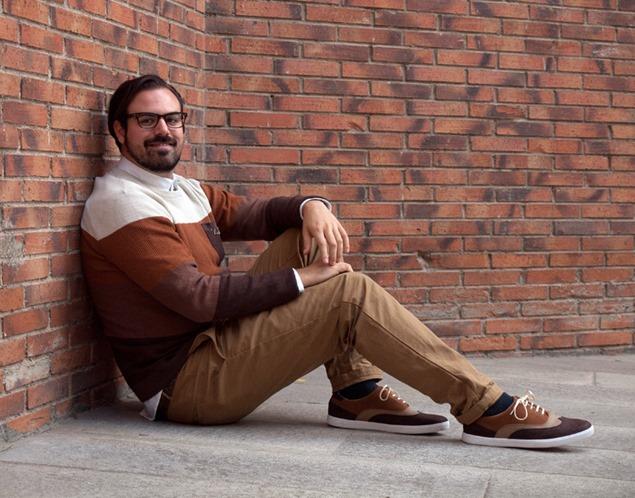 estilo-diario-eclechico-vuelta-al-cole-8_thumb.jpg