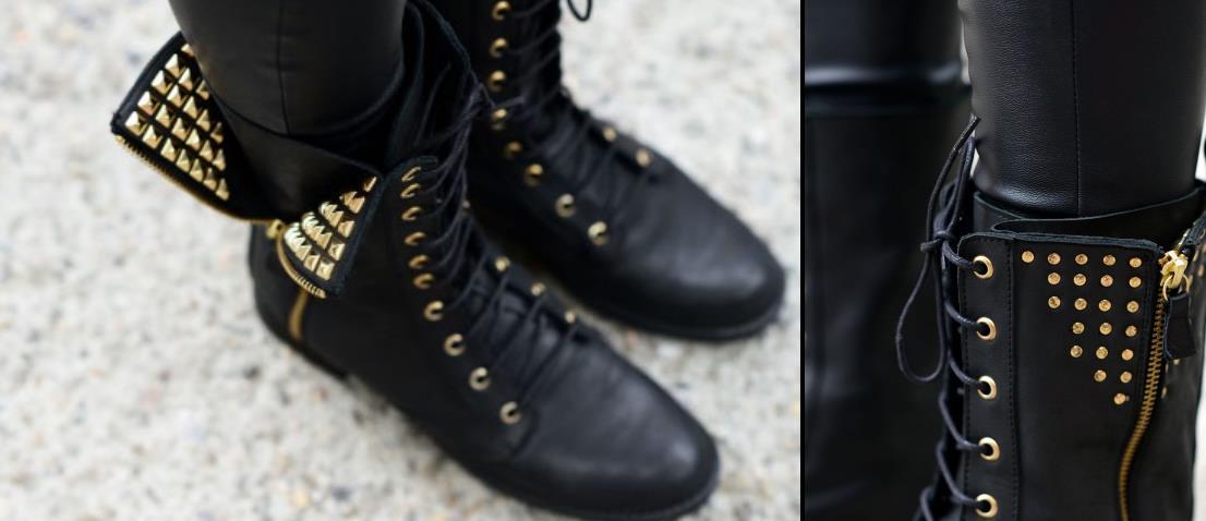 mas34 zapatos otono invierno 2013 (1)
