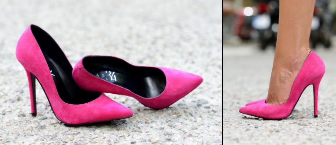 mas34 zapatos otono invierno 2013 (2)