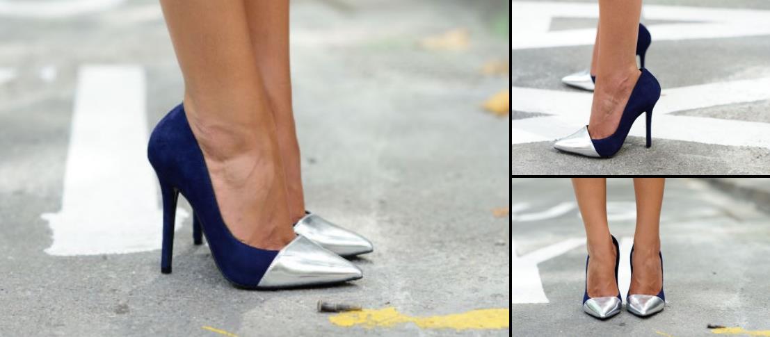 mas34 zapatos otono invierno 2013 (4)