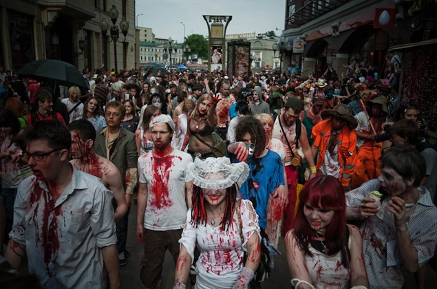 moscow-zombie-walk-10