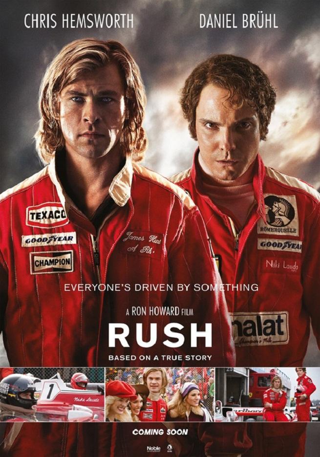 poster-pelicula-rush