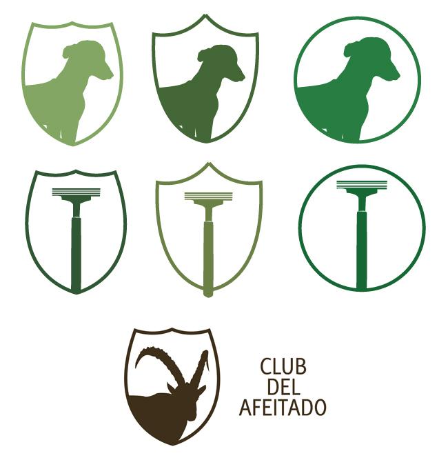 prop_logo_clubafeitado02