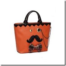 Braccialini bolsos otoño (2)