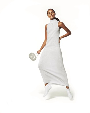 Redoute courreges  (1)