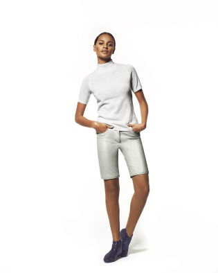 Redoute courreges  (2)
