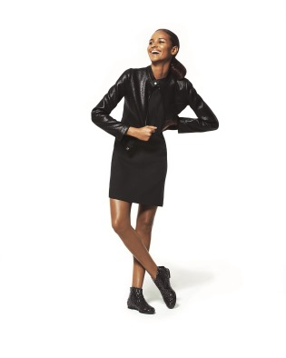 Redoute courreges  (4)