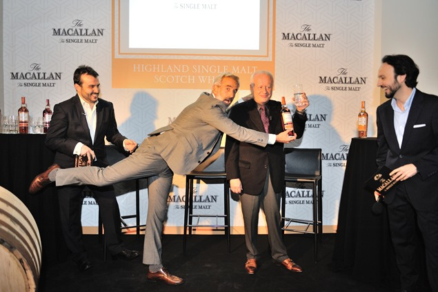 TheMacallan_Lanzamiento1824Series (14)