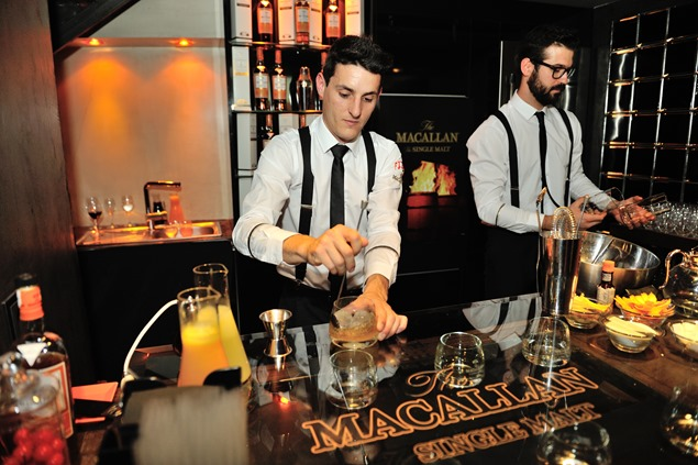 TheMacallan_Lanzamiento1824Series (29)