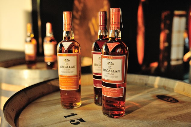 TheMacallan_Lanzamiento1824Series (2)