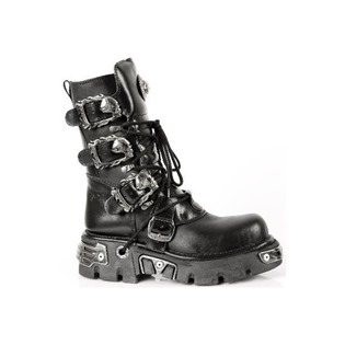 bota-new-rock-391