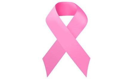 dia_mundial-cancer_mama