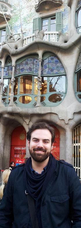 estilo diario eclechico barcelona (2)