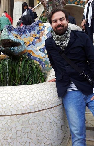 estilo diario eclechico barcelona (5)