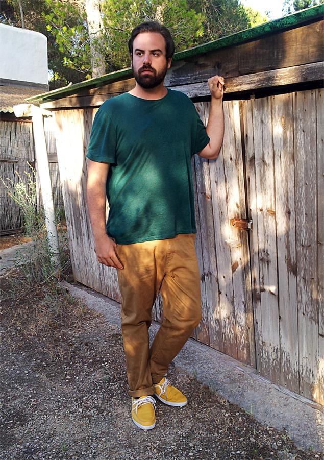 estilo diario eclechico estilismo verde (3)