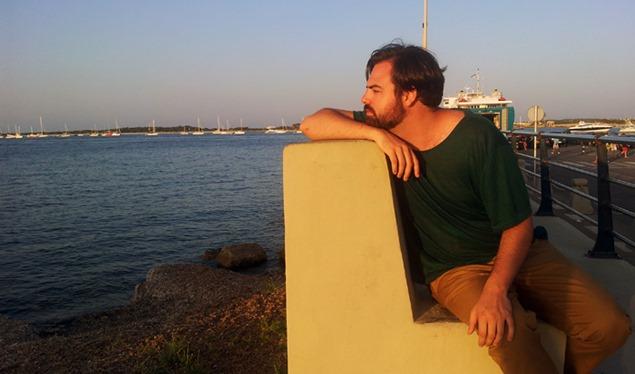 estilo diario eclechico estilismo verde (6)