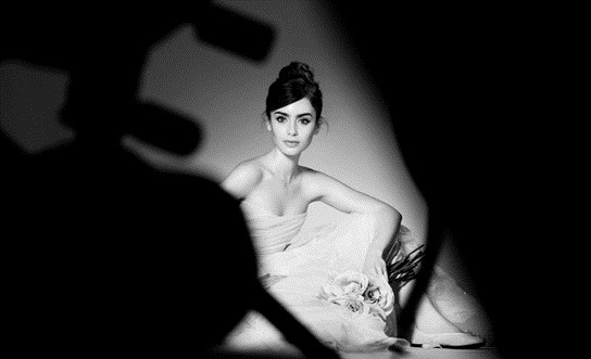 lily_collins_lancome_4287_544x