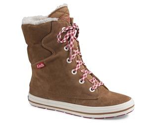 zapatillas keds invierno (1)