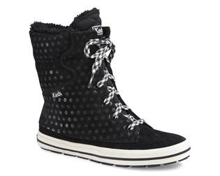 zapatillas keds invierno (2)