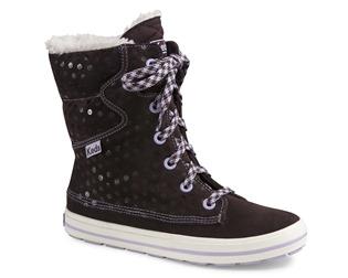 zapatillas keds invierno (3)