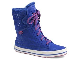 zapatillas keds invierno (4)
