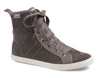 zapatillas keds invierno (5)