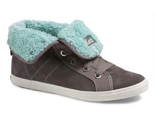 zapatillas keds invierno (6)