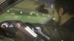Experiencia Eclechico Premios Mens Health con Peugeot 308 (16)