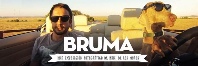 Expo Bruma