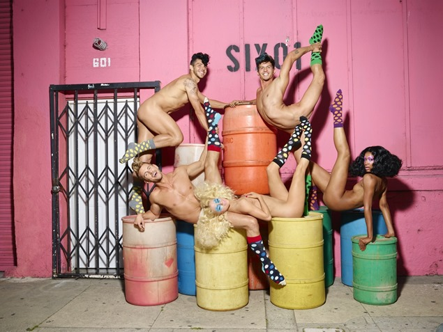 Happy-Homotography-LaChapelle-2