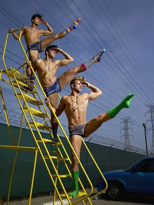 Happy-Homotography-LaChapelle-3