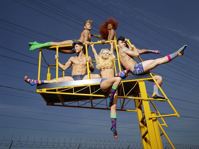 Happy-Homotography-LaChapelle-5
