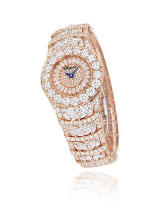 L'Heure du Diamant 104331-5001
