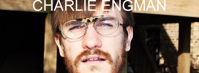 charlie engman (3)