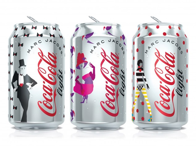 diet-coke-marc-jacobs