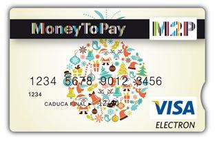 tarjetas Moneytopay (1)